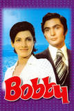 bobby hd movie download