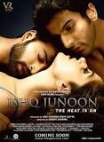 ishq junoon film download