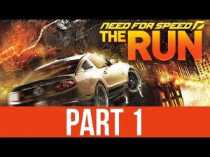 need for speed the run download