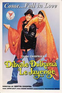 dilwale dulhania le jayenge 1995 720p hd download filmywap